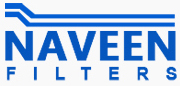 Naveen Filters Private Limited - Manufacturers and Exporter of Air Filters, Fuel Filters & Oil Filters in New Delhi, INDIA